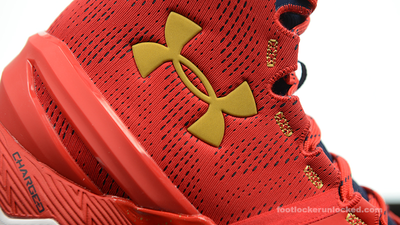 Foot-Locker-Under-Armour-Curry-2-Floor-General-13