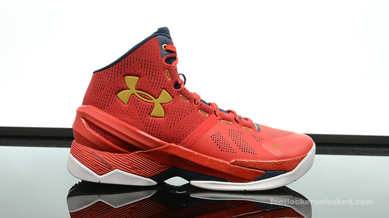 Foot-Locker-Under-Armour-Curry-2-Floor-General-2