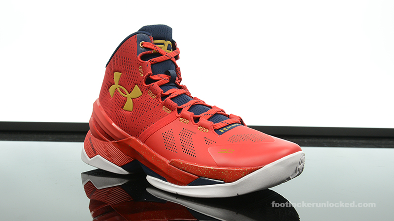 Foot-Locker-Under-Armour-Curry-2-Floor-General-3