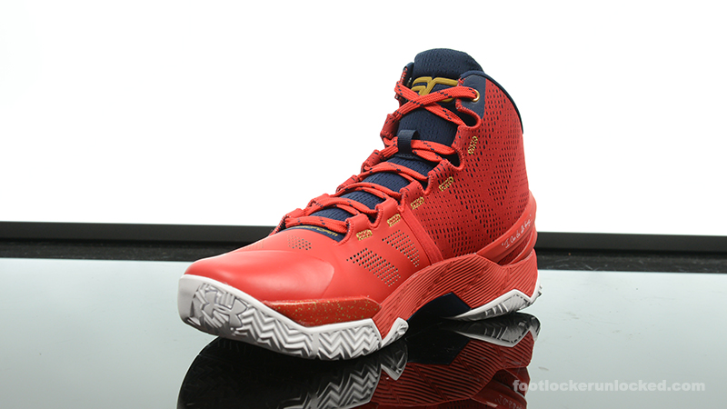 Foot-Locker-Under-Armour-Curry-2-Floor-General-4