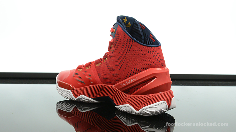 Foot-Locker-Under-Armour-Curry-2-Floor-General-5
