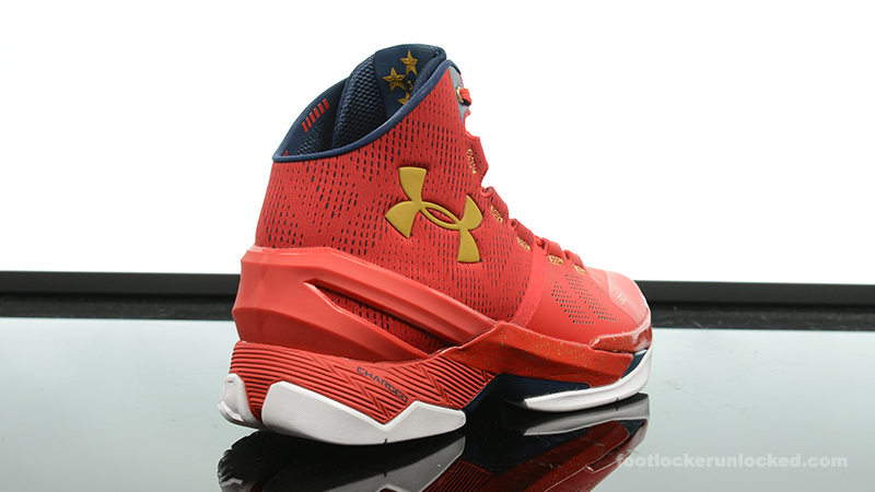 Foot-Locker-Under-Armour-Curry-2-Floor-General-6