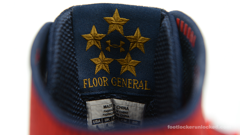 Foot-Locker-Under-Armour-Curry-2-Floor-General-9