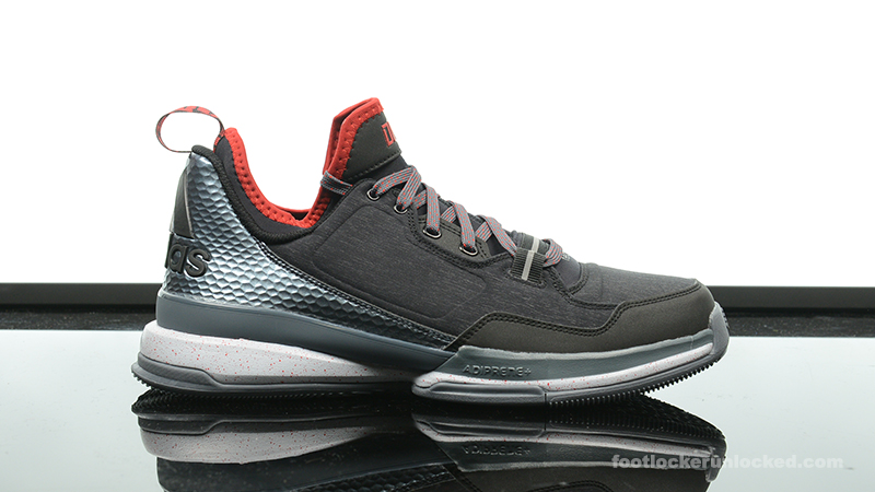 Foot-Locker-adidas-D-Lillard-1-Road-2