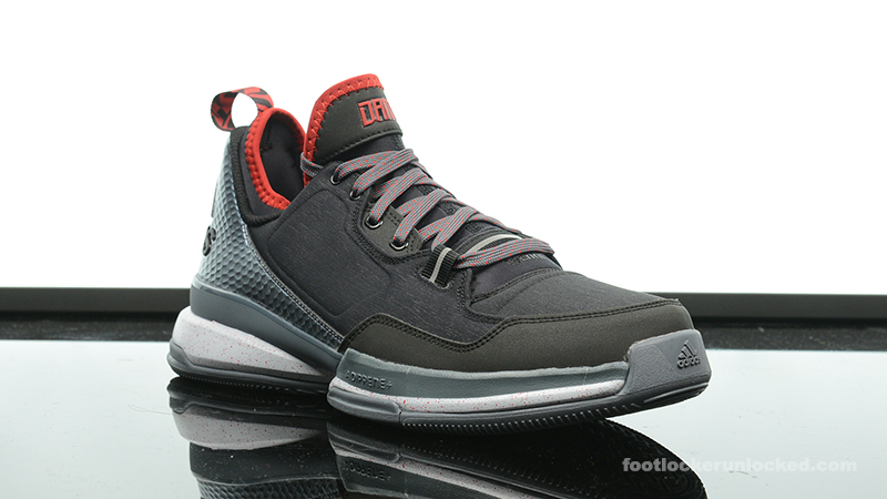 Foot-Locker-adidas-D-Lillard-1-Road-3