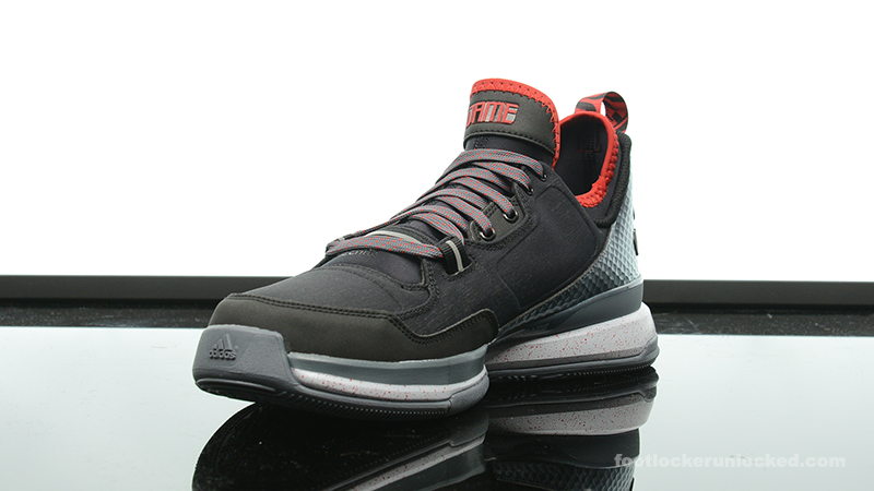 Foot-Locker-adidas-D-Lillard-1-Road-4