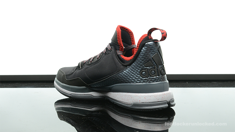 Foot-Locker-adidas-D-Lillard-1-Road-5