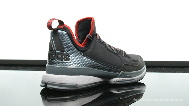 Foot-Locker-adidas-D-Lillard-1-Road-6