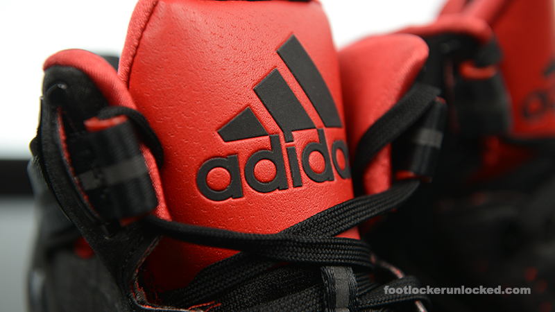 Foot-Locker-adidas-D-Rose-6-Away-10