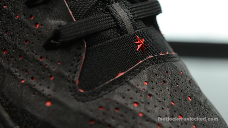 Foot-Locker-adidas-D-Rose-6-Away-12