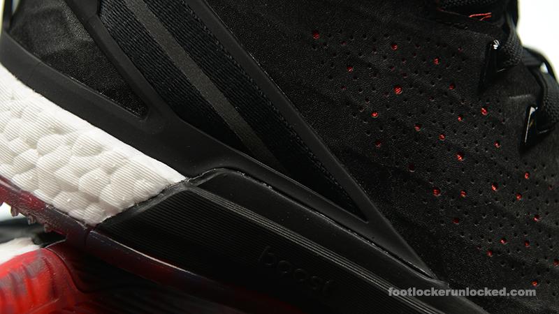 Foot-Locker-adidas-D-Rose-6-Away-13