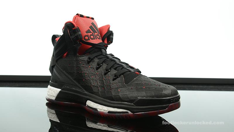 Foot-Locker-adidas-D-Rose-6-Away-3