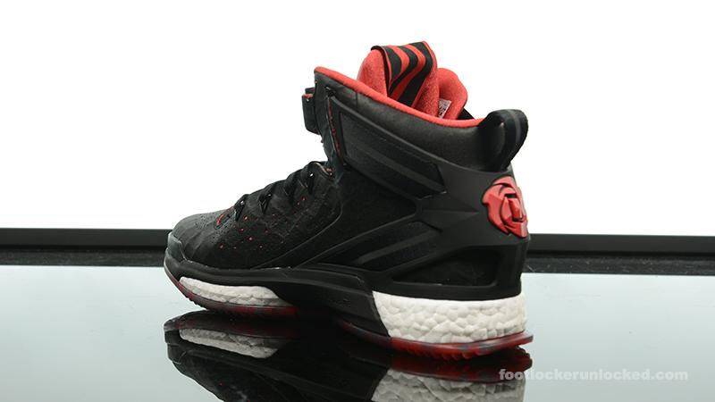 Foot-Locker-adidas-D-Rose-6-Away-5