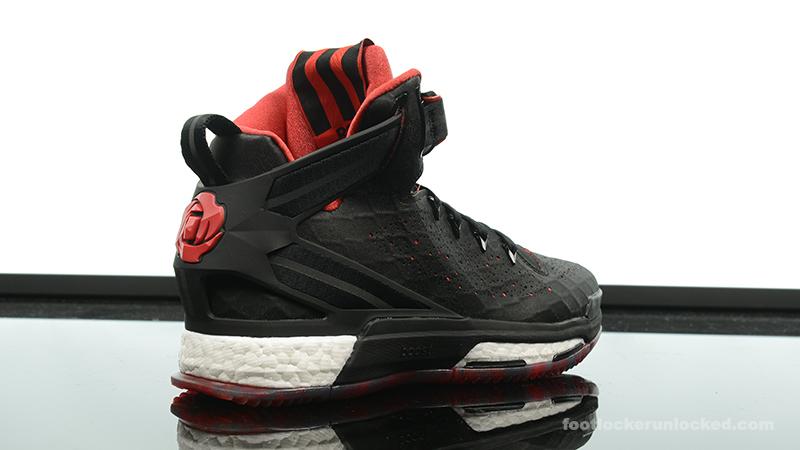 Foot-Locker-adidas-D-Rose-6-Away-6