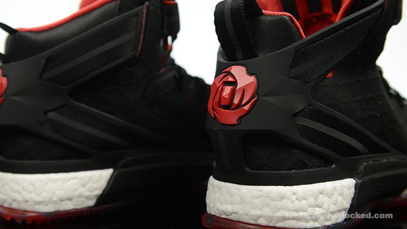 Foot-Locker-adidas-D-Rose-6-Away-8