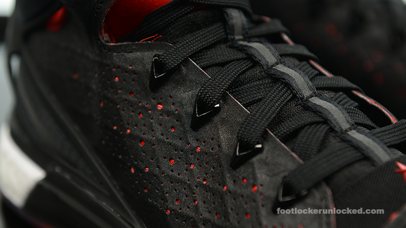 Foot-Locker-adidas-D-Rose-6-Away-9