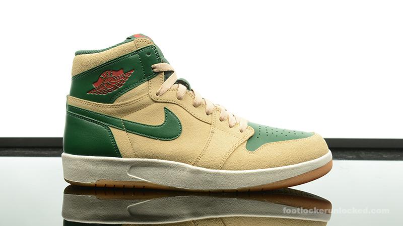 Foot-Locker-Air-Jordan-1-Retro-High-The-Return-Gorge-Green-2