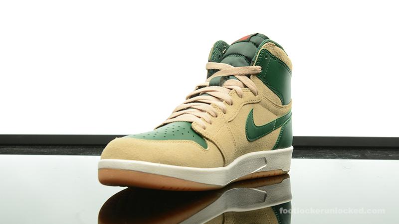 Foot-Locker-Air-Jordan-1-Retro-High-The-Return-Gorge-Green-4