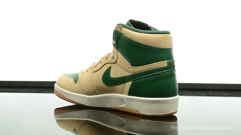 Foot-Locker-Air-Jordan-1-Retro-High-The-Return-Gorge-Green-5