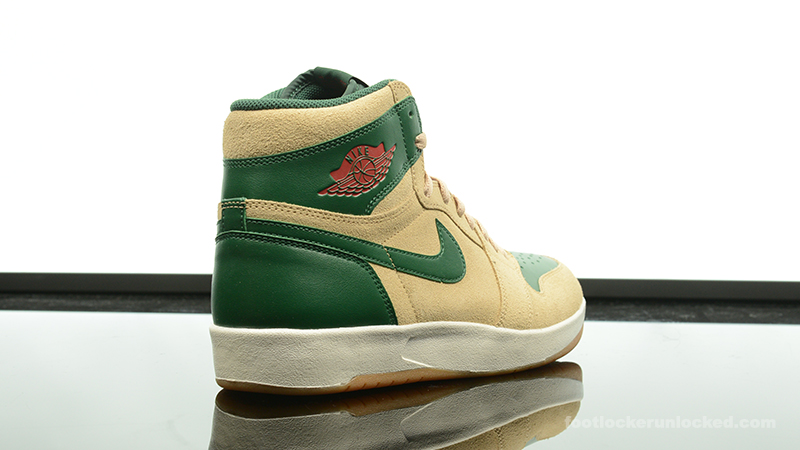 Foot-Locker-Air-Jordan-1-Retro-High-The-Return-Gorge-Green-6