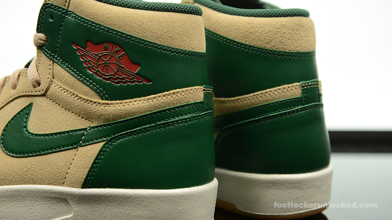 Foot-Locker-Air-Jordan-1-Retro-High-The-Return-Gorge-Green-7