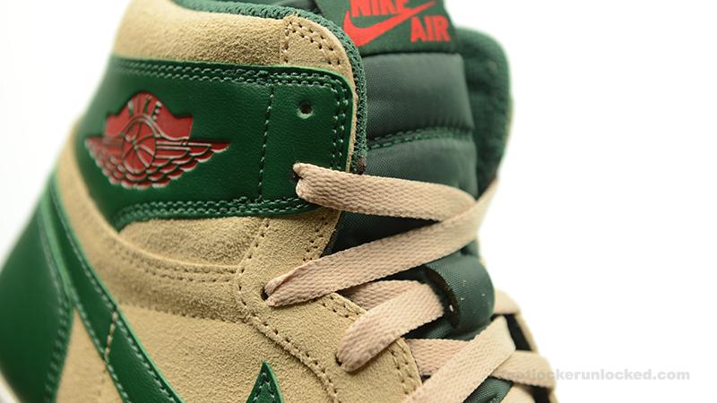 Foot-Locker-Air-Jordan-1-Retro-High-The-Return-Gorge-Green-9