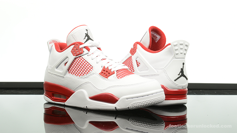 Foot-Locker-Air-Jordan-4-Retro-Alternate-89-1