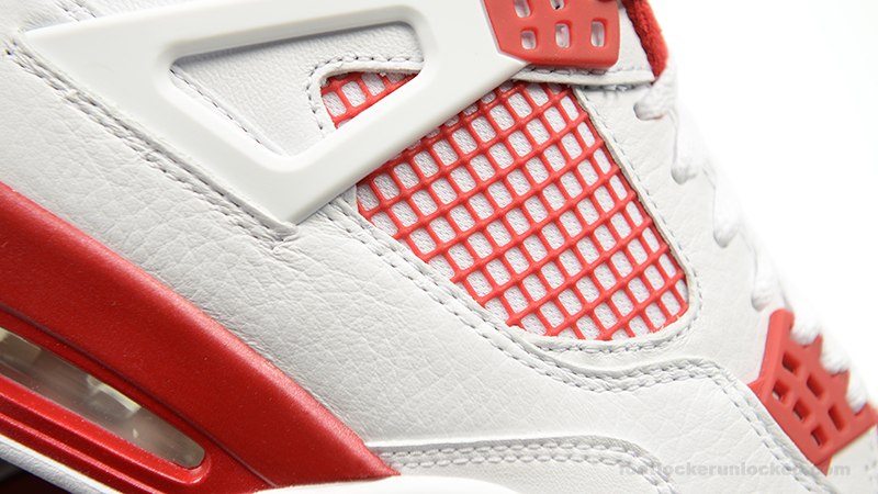 Foot-Locker-Air-Jordan-4-Retro-Alternate-89-13