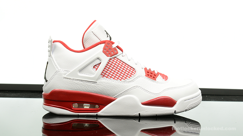 Foot-Locker-Air-Jordan-4-Retro-Alternate-89-2