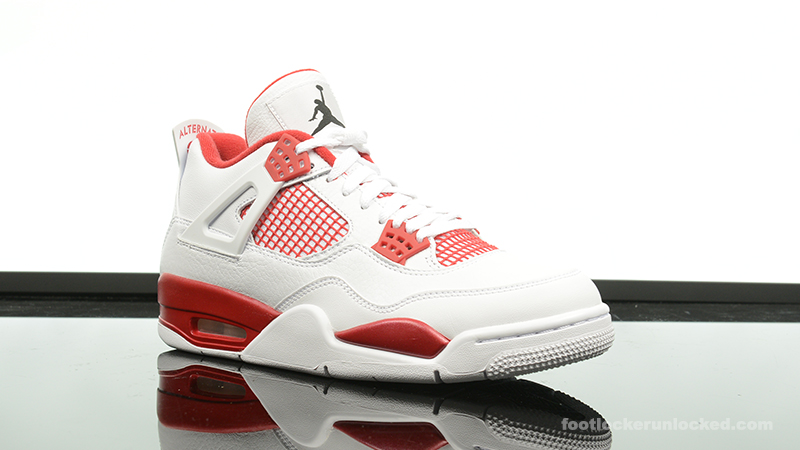 Foot-Locker-Air-Jordan-4-Retro-Alternate-89-3