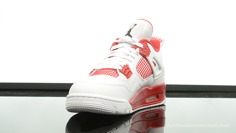 Foot-Locker-Air-Jordan-4-Retro-Alternate-89-4