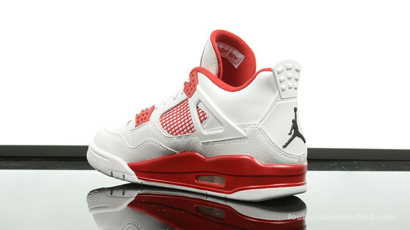 Foot-Locker-Air-Jordan-4-Retro-Alternate-89-5