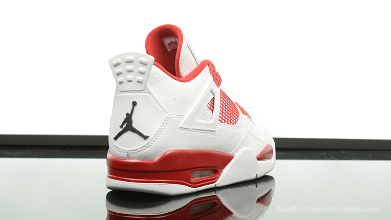 Foot-Locker-Air-Jordan-4-Retro-Alternate-89-6