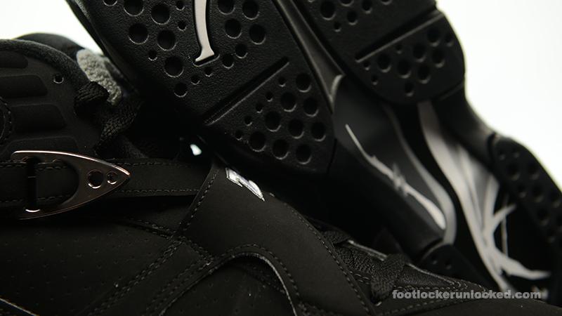 Foot-Locker-Air-Jordan-8-Retro-Chrome-10