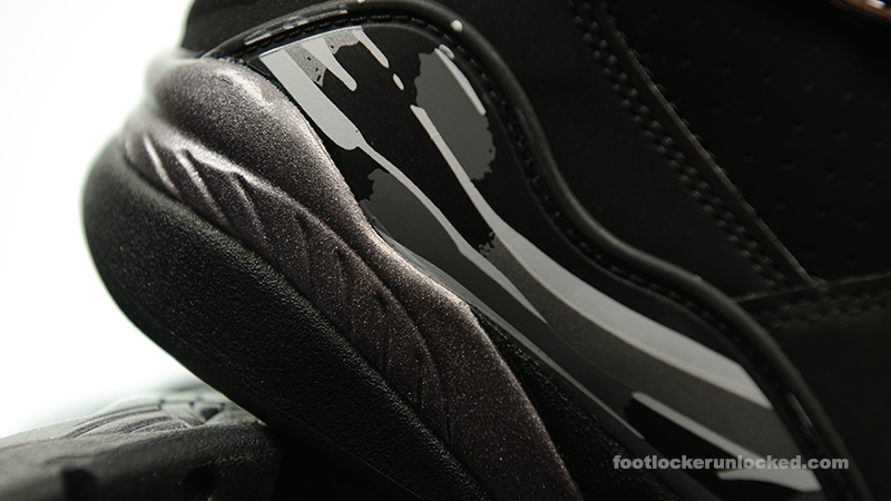 Foot-Locker-Air-Jordan-8-Retro-Chrome-11