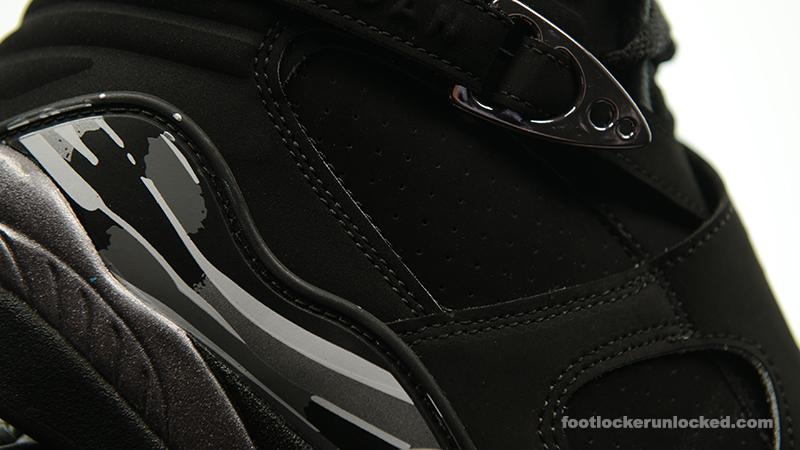 Foot-Locker-Air-Jordan-8-Retro-Chrome-13