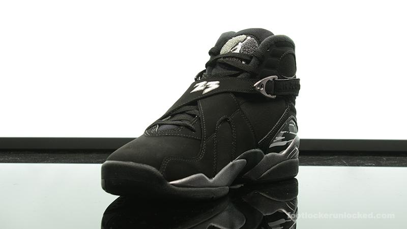 Foot-Locker-Air-Jordan-8-Retro-Chrome-4