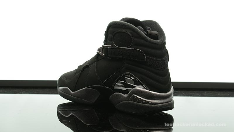 Foot-Locker-Air-Jordan-8-Retro-Chrome-5