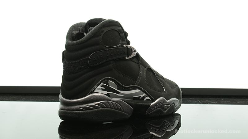 Foot-Locker-Air-Jordan-8-Retro-Chrome-6