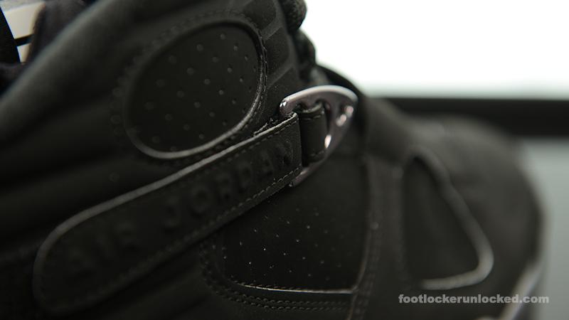 Foot-Locker-Air-Jordan-8-Retro-Chrome-7