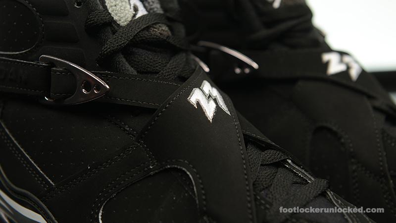 Foot-Locker-Air-Jordan-8-Retro-Chrome-9