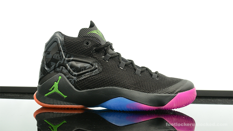 Foot-Locker-Jordan-Melo-M12-The-Dungeon-2