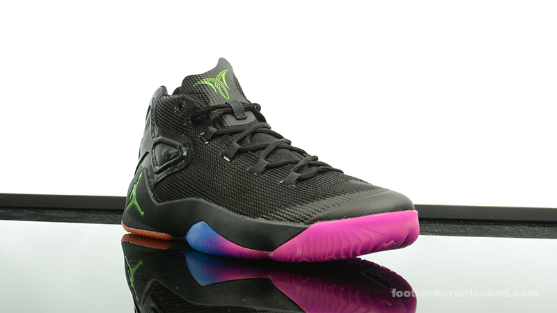 Foot-Locker-Jordan-Melo-M12-The-Dungeon-3