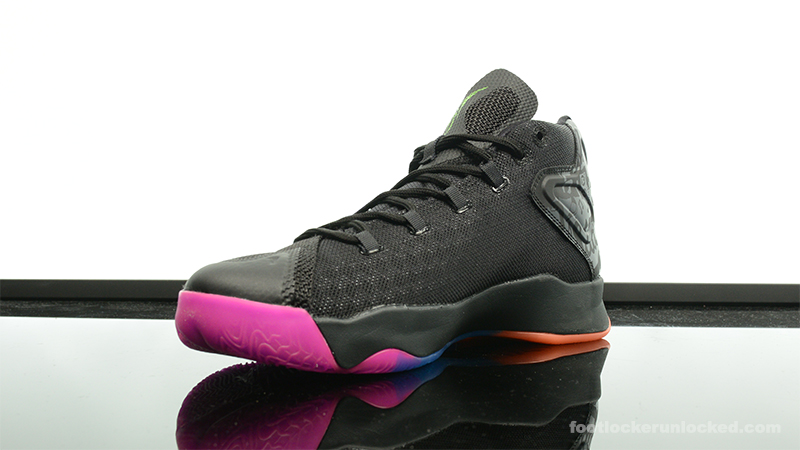 Foot-Locker-Jordan-Melo-M12-The-Dungeon-4