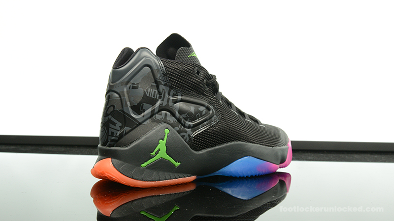 Foot-Locker-Jordan-Melo-M12-The-Dungeon-6