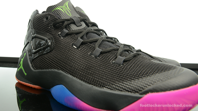 Foot-Locker-Jordan-Melo-M12-The-Dungeon-8