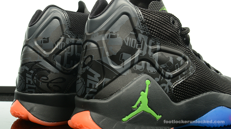 Foot-Locker-Jordan-Melo-M12-The-Dungeon-9