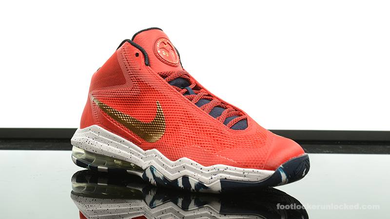Foot-Locker-Nike-Air-Max-Audacity-Anthony-Davis-3