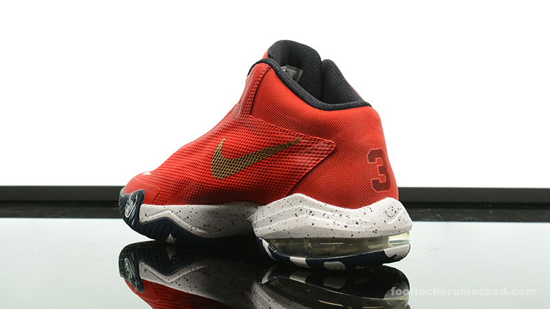 Foot-Locker-Nike-Air-Max-Audacity-Anthony-Davis-5