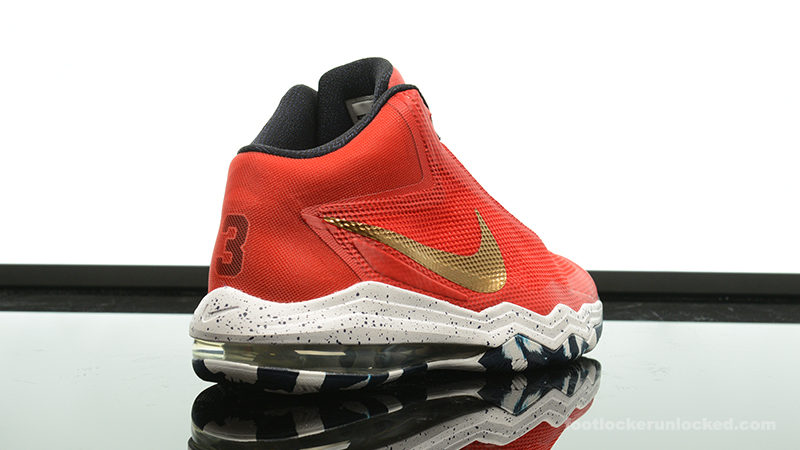 Foot-Locker-Nike-Air-Max-Audacity-Anthony-Davis-6